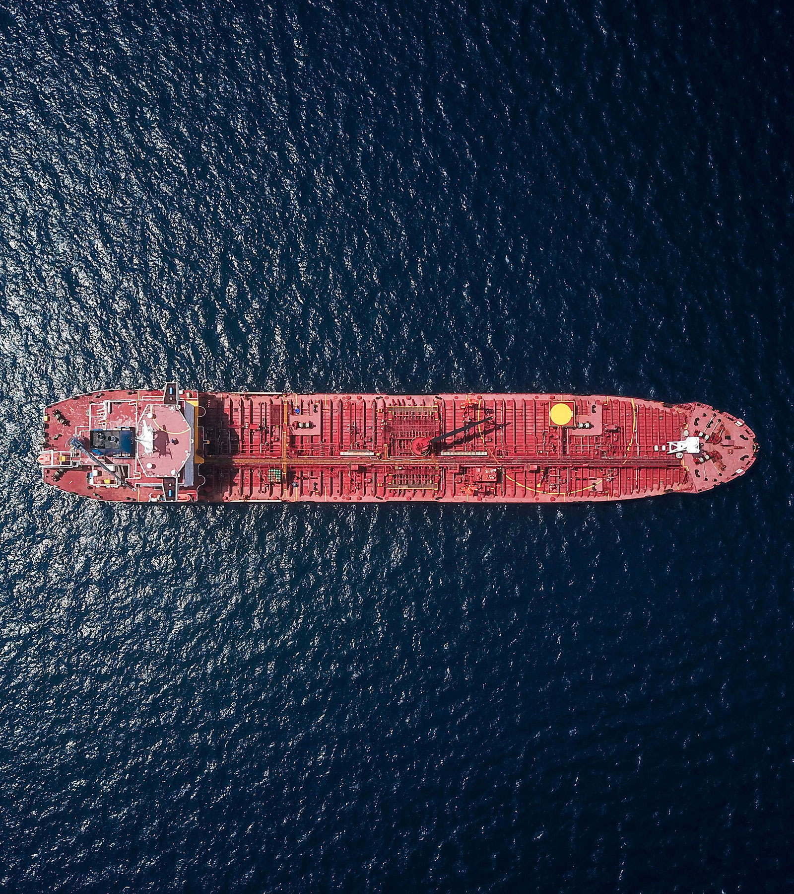 Atlantic Shipmanagement
